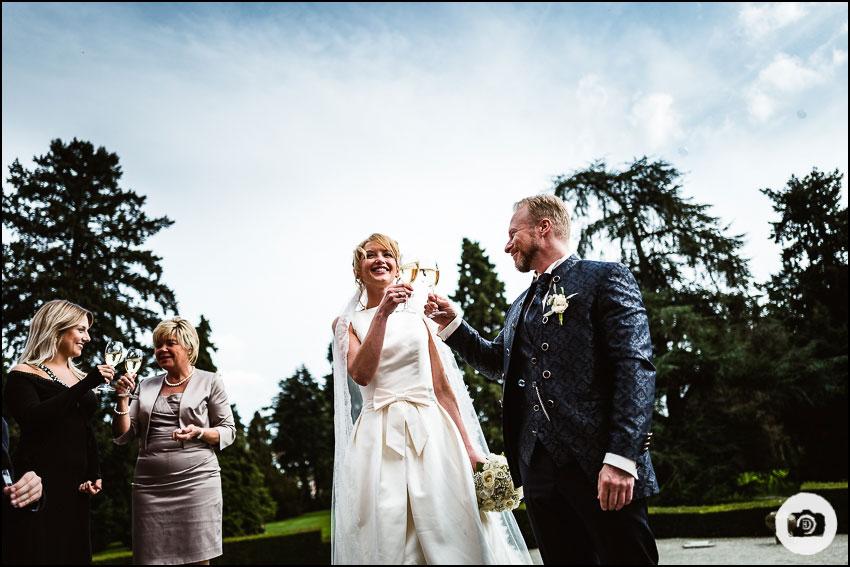 Hochzeit Schloss Kronberg - Hochzeitsfotograf Frankfurt 121