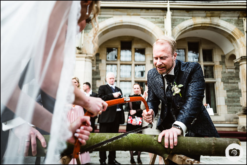 Hochzeit Schloss Kronberg - Hochzeitsfotograf Frankfurt 123