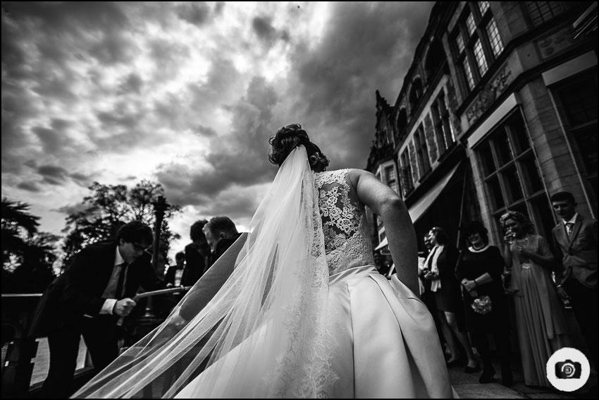Hochzeit Schloss Kronberg - Hochzeitsfotograf Frankfurt 126