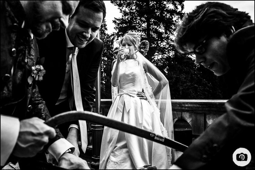 Hochzeit Schloss Kronberg - Hochzeitsfotograf Frankfurt 128