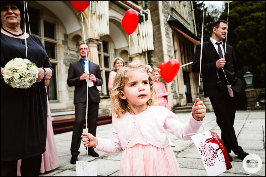 Hochzeit Schloss Kronberg - Hochzeitsfotograf Frankfurt 129