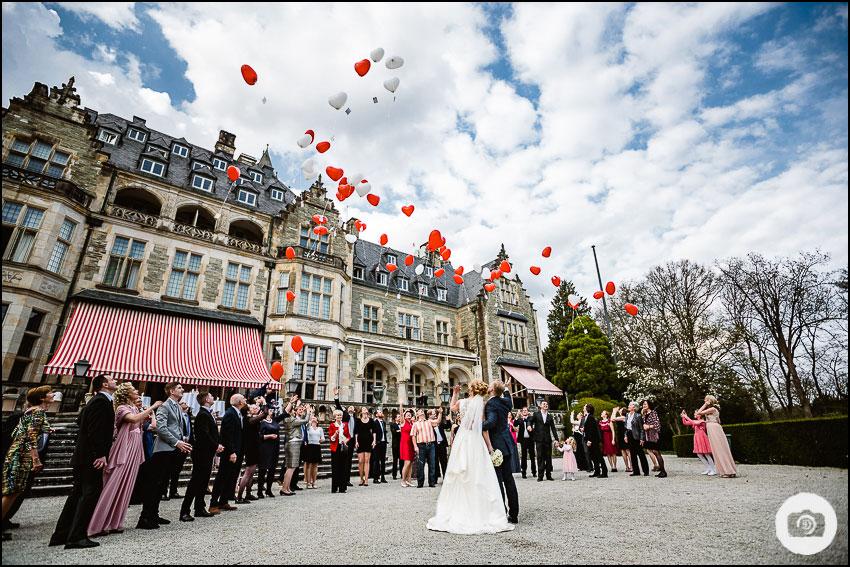 Hochzeit Schloss Kronberg - Hochzeitsfotograf Frankfurt 132