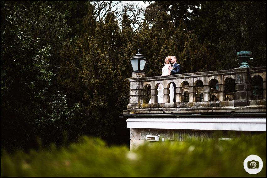 Hochzeit Schloss Kronberg - Hochzeitsfotograf Frankfurt 134