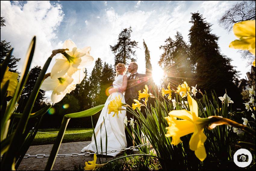 Hochzeit Schloss Kronberg - Hochzeitsfotograf Frankfurt 139