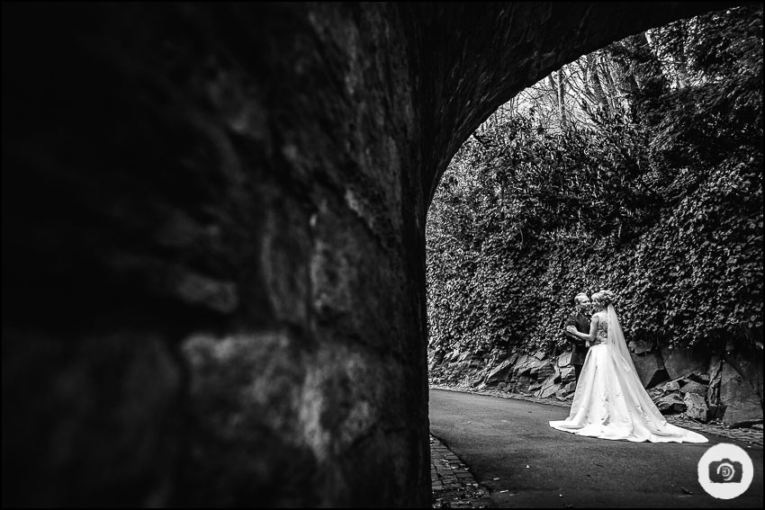 Hochzeit Schloss Kronberg - Hochzeitsfotograf Frankfurt 143