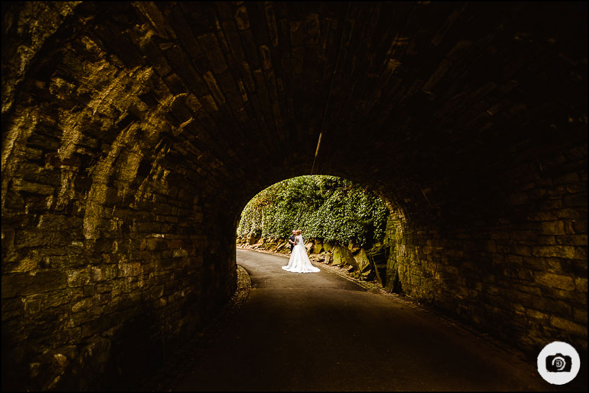 Hochzeit Schloss Kronberg - Hochzeitsfotograf Frankfurt 144