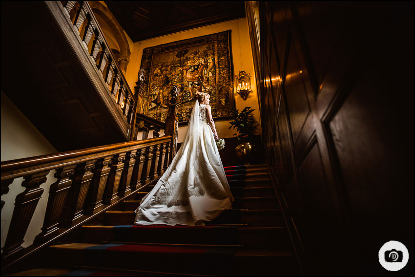 Hochzeit Schloss Kronberg - Hochzeitsfotograf Frankfurt 147