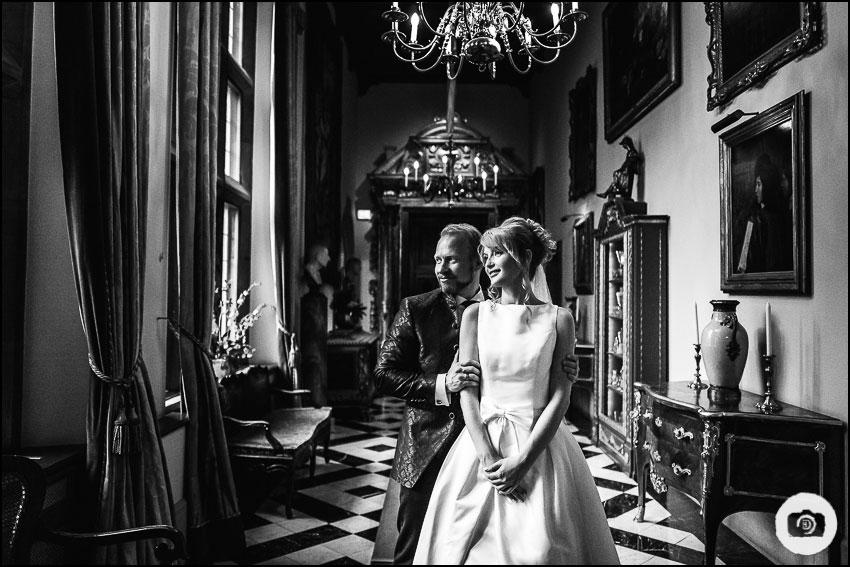 Hochzeit Schloss Kronberg - Hochzeitsfotograf Frankfurt 148