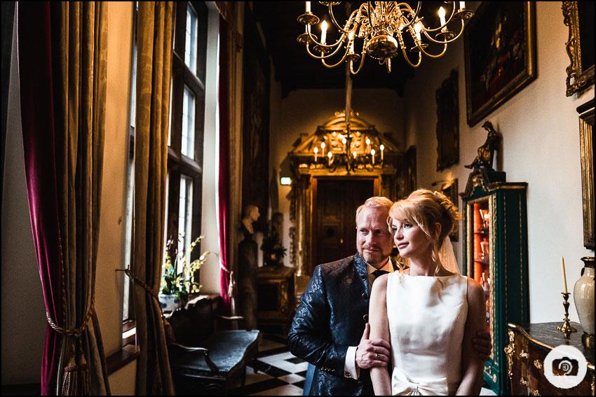 Hochzeit Schloss Kronberg - Hochzeitsfotograf Frankfurt 149
