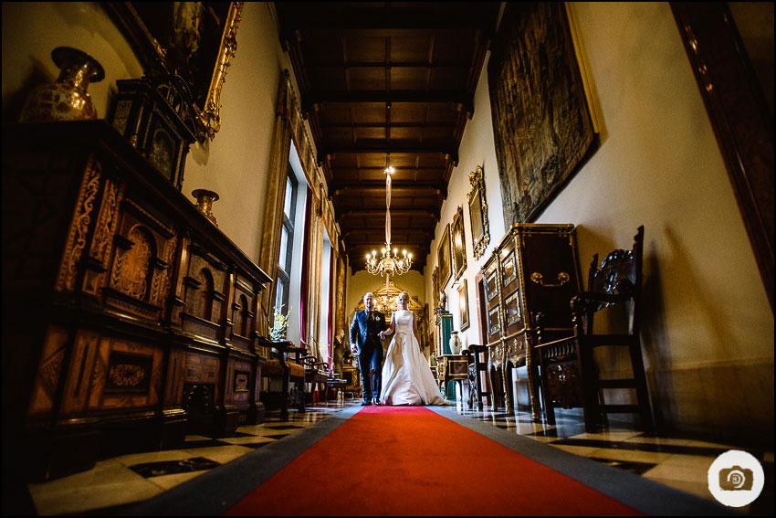 Hochzeit Schloss Kronberg - Hochzeitsfotograf Frankfurt 150