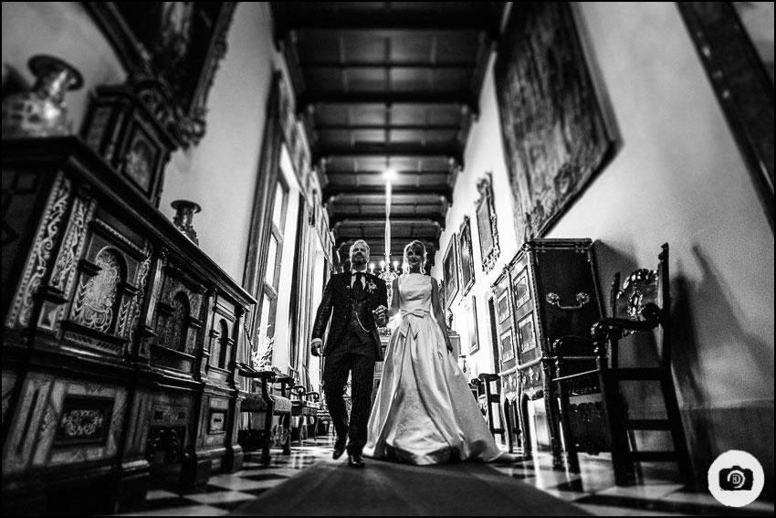 Hochzeit Schloss Kronberg - Hochzeitsfotograf Frankfurt 151
