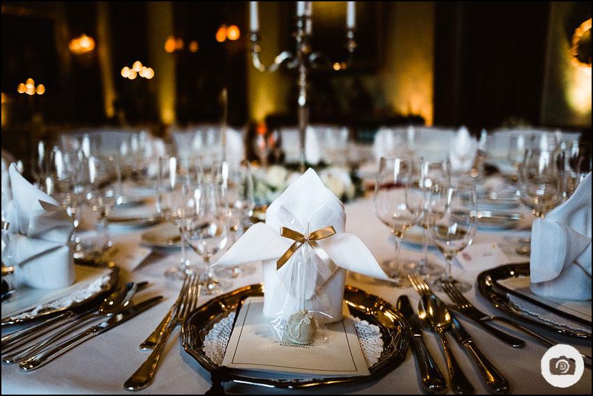 Hochzeit Schloss Kronberg - Hochzeitsfotograf Frankfurt 154