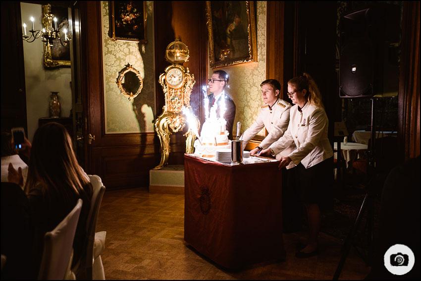 Hochzeit Schloss Kronberg - Hochzeitsfotograf Frankfurt 160
