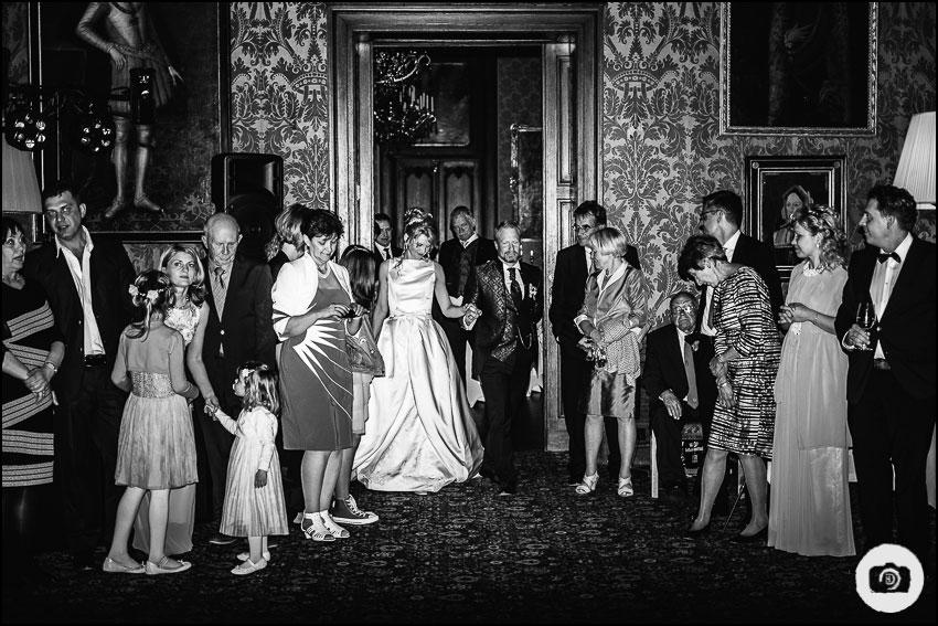 Hochzeit Schloss Kronberg - Hochzeitsfotograf Frankfurt 178