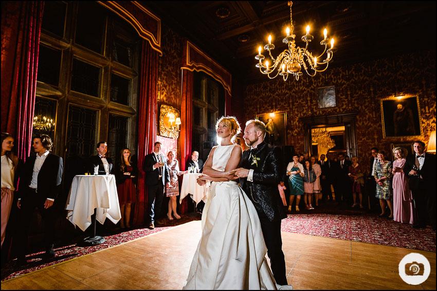 Hochzeit Schloss Kronberg - Hochzeitsfotograf Frankfurt 179