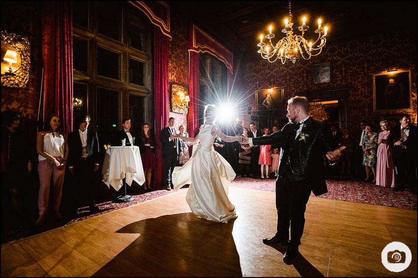 Hochzeit Schloss Kronberg - Hochzeitsfotograf Frankfurt 180