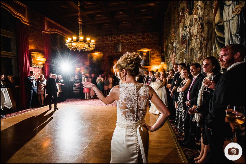 Hochzeit Schloss Kronberg - Hochzeitsfotograf Frankfurt 182