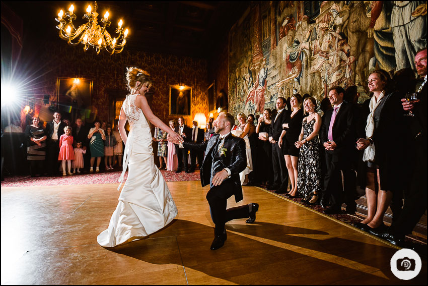Hochzeit Schloss Kronberg - Hochzeitsfotograf Frankfurt 183