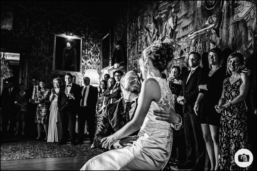 Hochzeit Schloss Kronberg - Hochzeitsfotograf Frankfurt 185