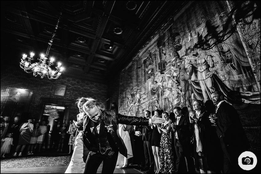 Hochzeit Schloss Kronberg - Hochzeitsfotograf Frankfurt 186