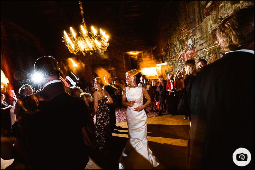Hochzeit Schloss Kronberg - Hochzeitsfotograf Frankfurt 187