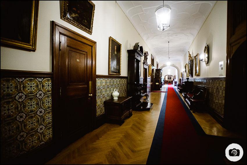 Hochzeit Schloss Kronberg - Hochzeitsfotograf Frankfurt 3
