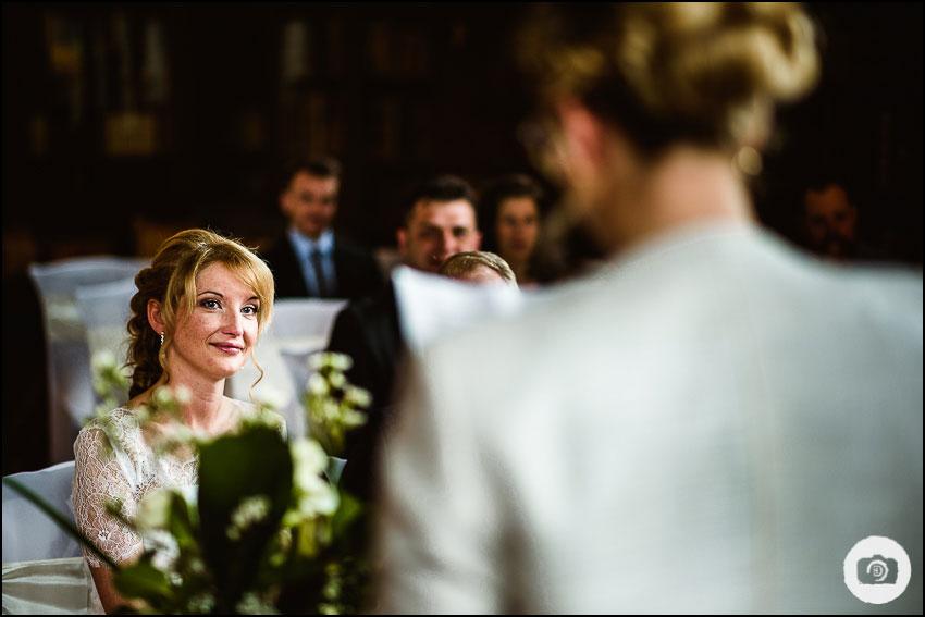 Hochzeit Schloss Kronberg - Hochzeitsfotograf Frankfurt 43