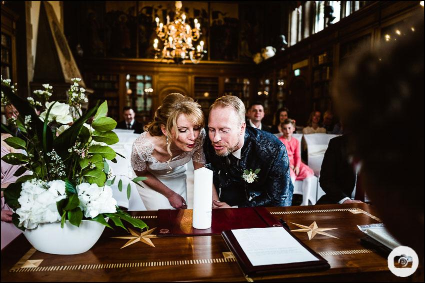 Hochzeit Schloss Kronberg - Hochzeitsfotograf Frankfurt 44