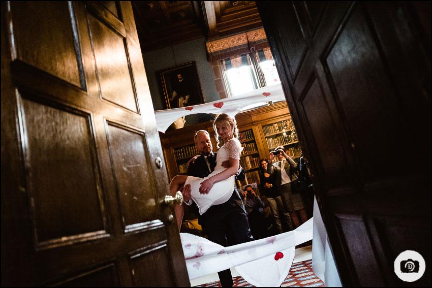 Hochzeit Schloss Kronberg - Hochzeitsfotograf Frankfurt 52