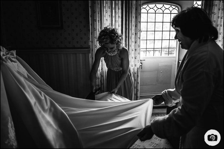 Hochzeit Schloss Kronberg - Hochzeitsfotograf Frankfurt 66