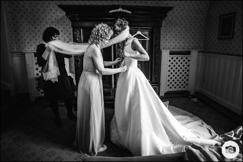 Hochzeit Schloss Kronberg - Hochzeitsfotograf Frankfurt 73