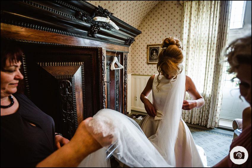Hochzeit Schloss Kronberg - Hochzeitsfotograf Frankfurt 74
