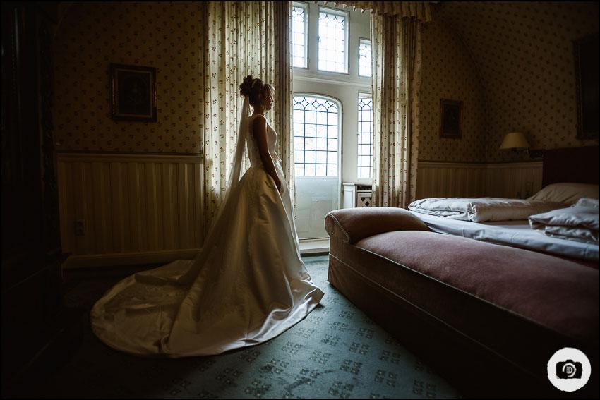 Hochzeit Schloss Kronberg - Hochzeitsfotograf Frankfurt 76