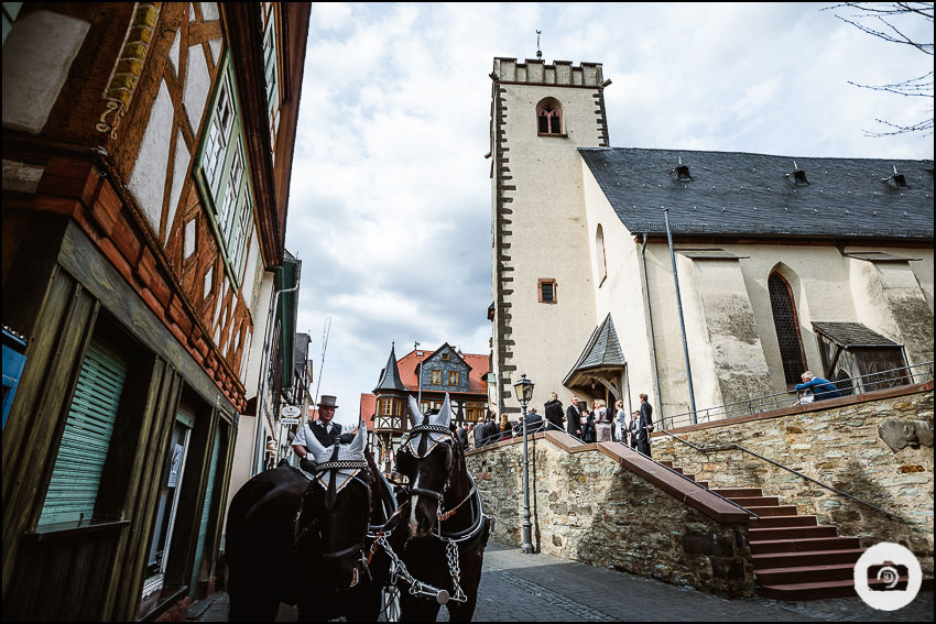Hochzeit Schloss Kronberg - Hochzeitsfotograf Frankfurt 78