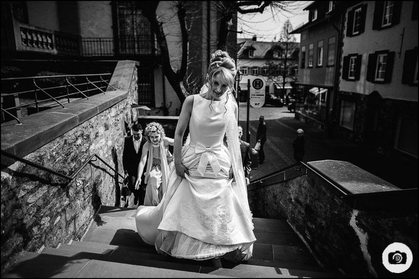 Hochzeit Schloss Kronberg - Hochzeitsfotograf Frankfurt 80
