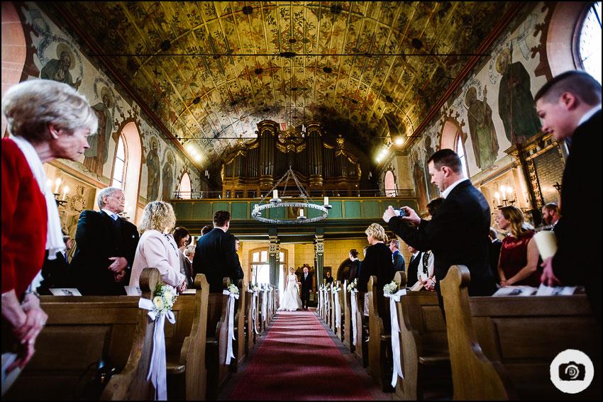 Hochzeit Schloss Kronberg - Hochzeitsfotograf Frankfurt 81