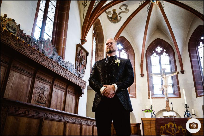 Hochzeit Schloss Kronberg - Hochzeitsfotograf Frankfurt 82