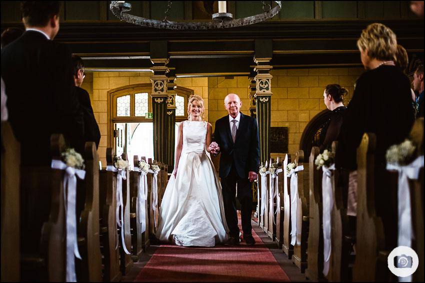 Hochzeit Schloss Kronberg - Hochzeitsfotograf Frankfurt 83