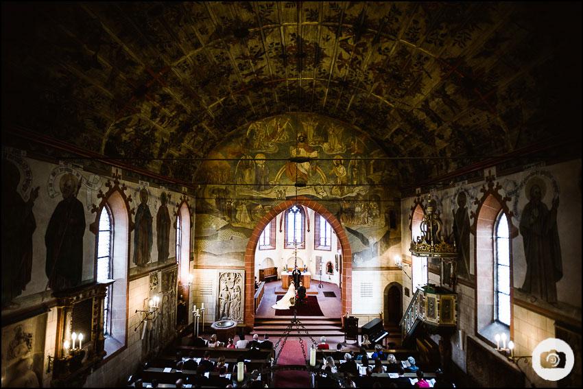Hochzeit Schloss Kronberg - Hochzeitsfotograf Frankfurt 86