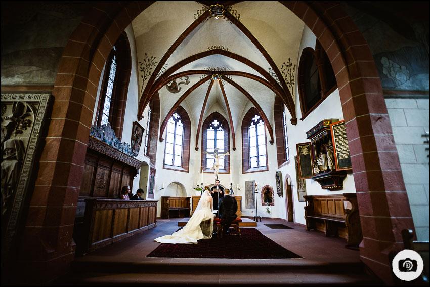 Hochzeit Schloss Kronberg - Hochzeitsfotograf Frankfurt 87
