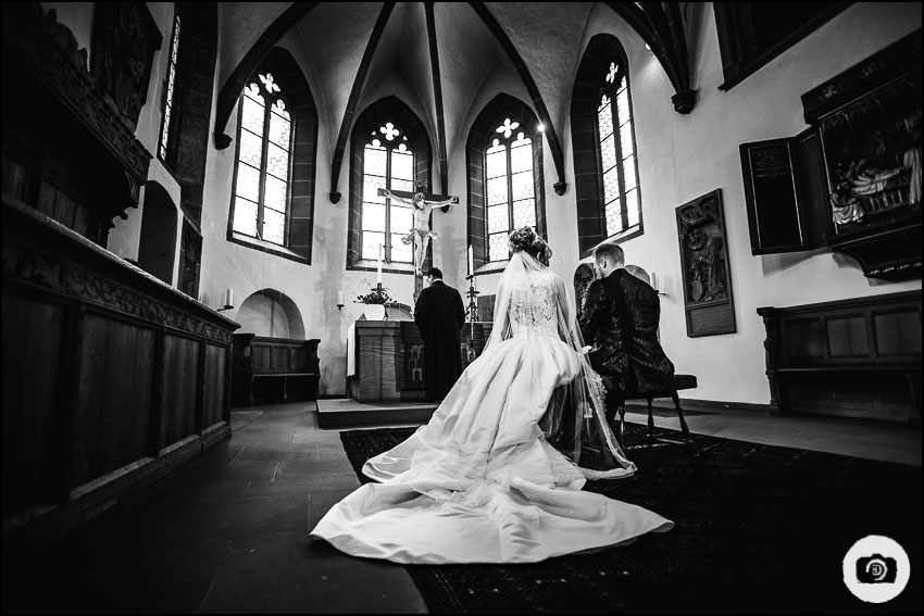 Hochzeit Schloss Kronberg - Hochzeitsfotograf Frankfurt 88