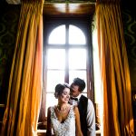 Hochzeit Schloss Gartrop Hochzeitsfotograf