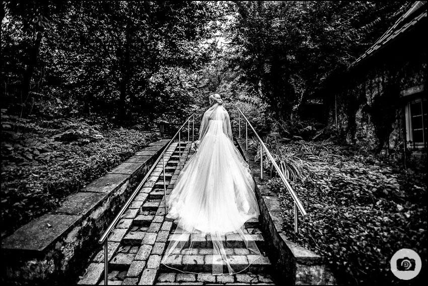 Hochzeit Schloss Lüntenbeck - Hochzeitsfotograf Wuppertal 95