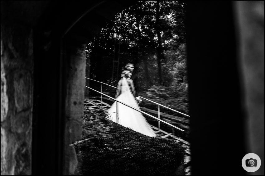 Hochzeit Schloss Lüntenbeck - Hochzeitsfotograf Wuppertal 96