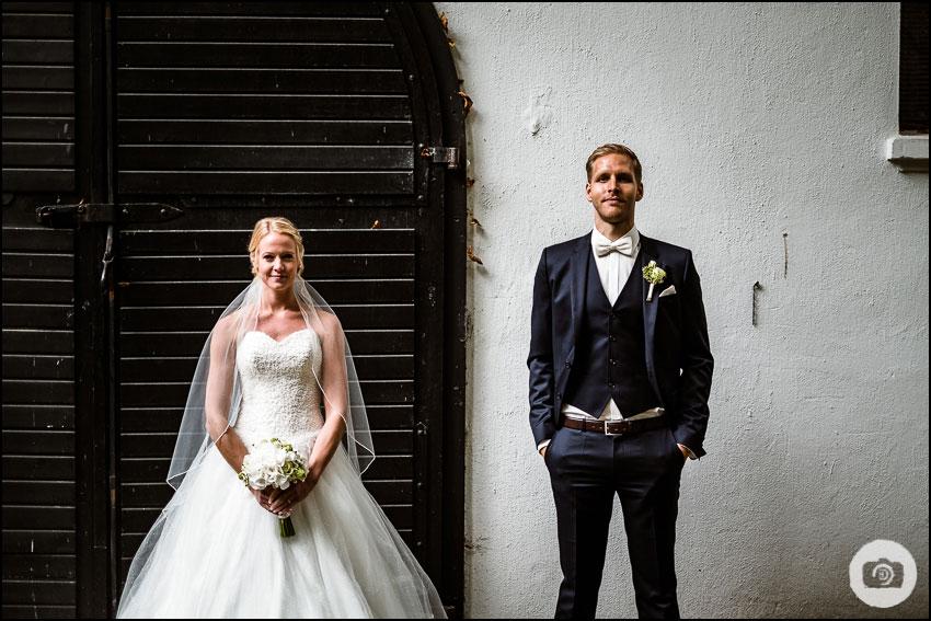 Hochzeit Schloss Lüntenbeck - Hochzeitsfotograf Wuppertal 97