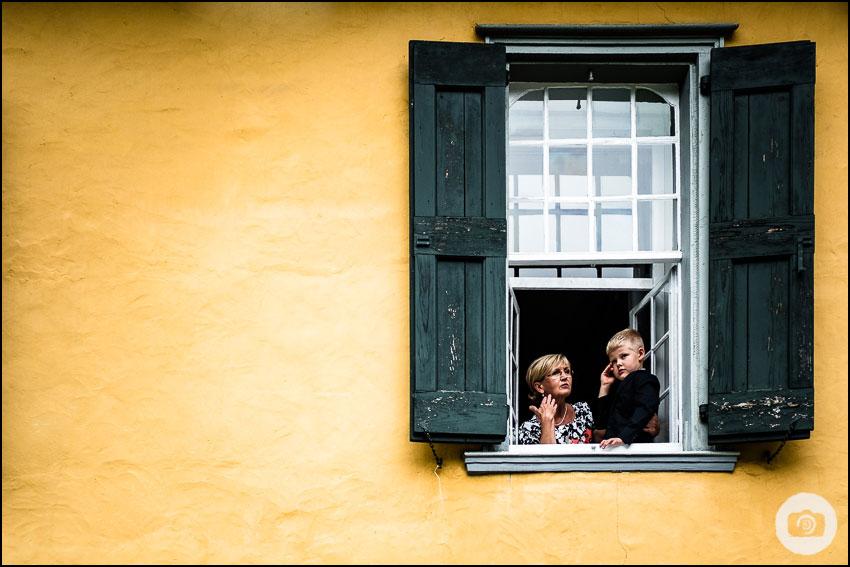 Hochzeit Schloss Lüntenbeck - Hochzeitsfotograf Wuppertal 50