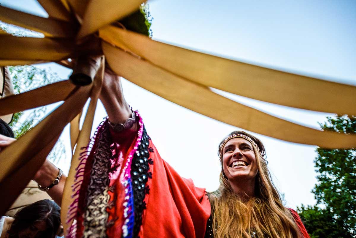 Hochzeit Kommandeursburg – Hochzeitsfotograf Kerpen Blatzheim