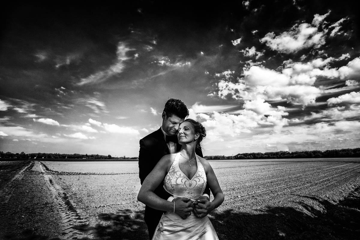 Hochzeit in Nettetal – Alter Braukeller