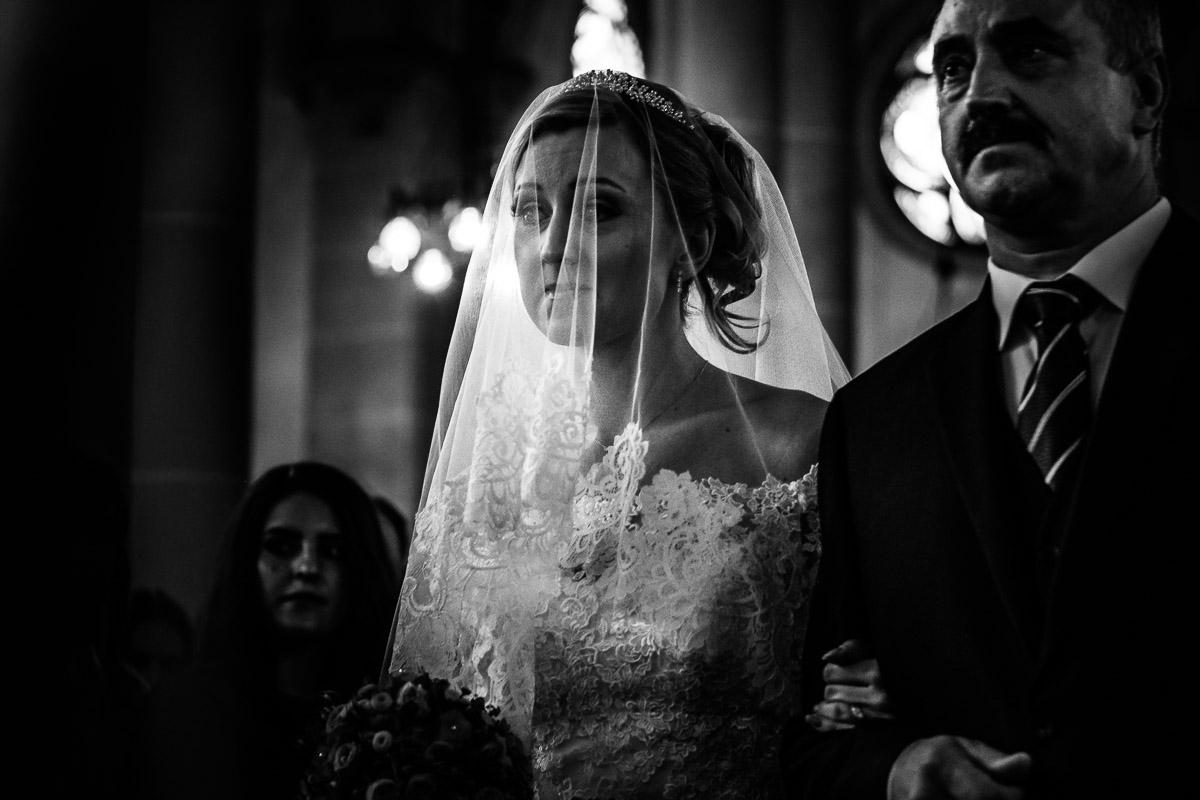 Hochzeit Stadtgarten Steele – Hochzeitsfotograf Essen