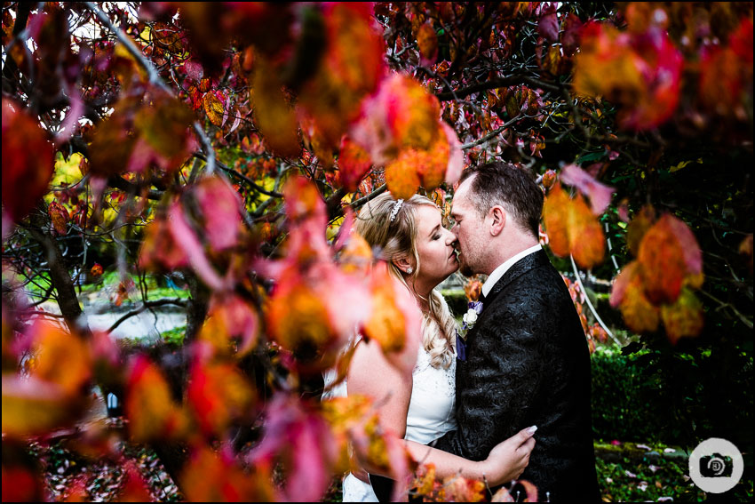 Hochzeit Landhotel Voshövel - Hochzeitsfotograf Dorsten 92